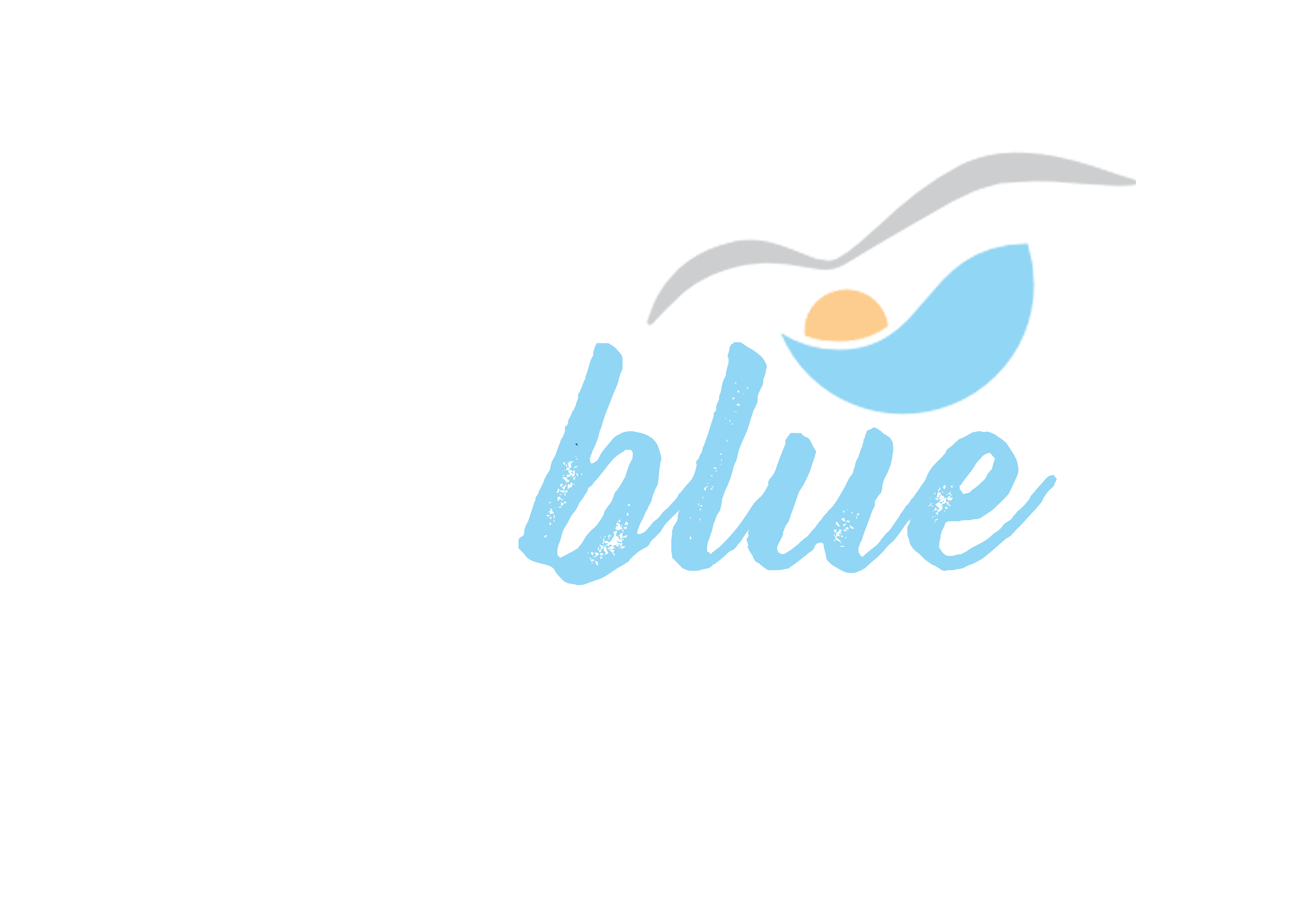 lidoblue_white