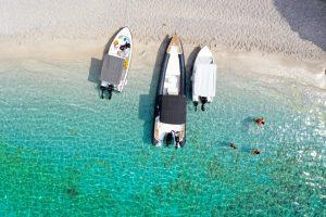 White-beach-loutraki-perachora-boat-trip.jpg